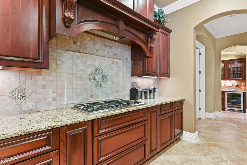 2645 OAKGROVE AVE ST AUGUSTINE - 22