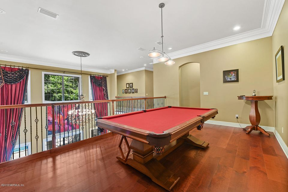 2645 OAKGROVE AVE ST AUGUSTINE - 40