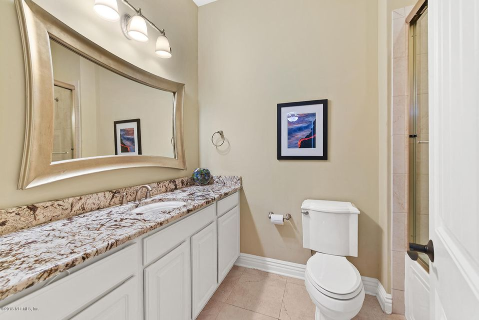 2645 OAKGROVE AVE ST AUGUSTINE - 46