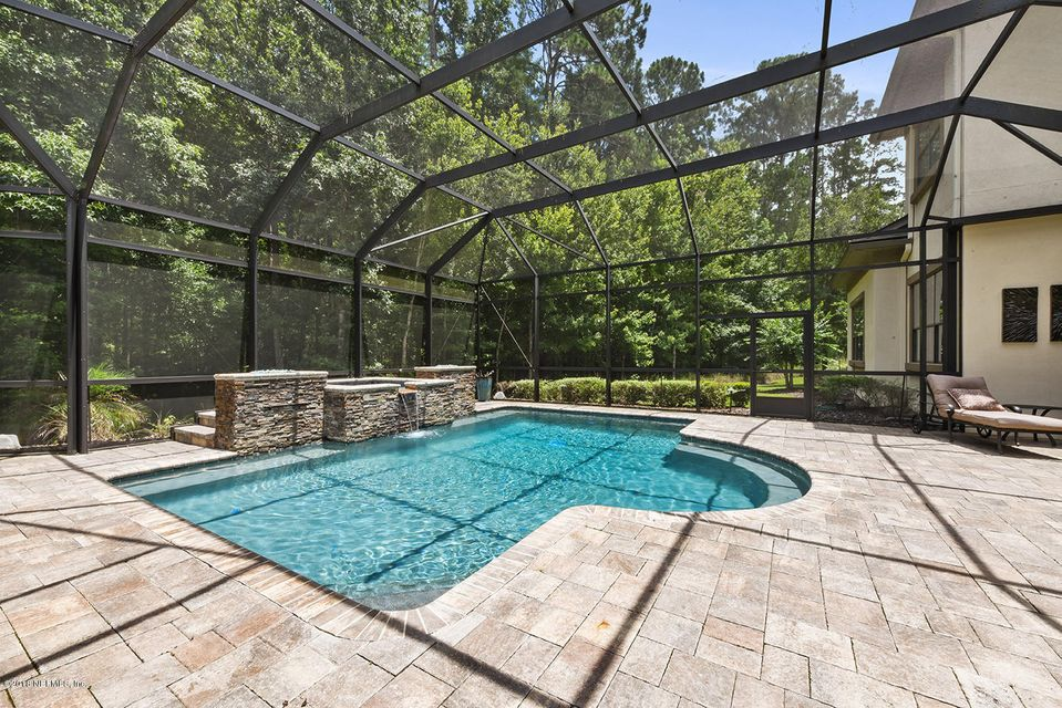 2645 OAKGROVE AVE ST AUGUSTINE - 48