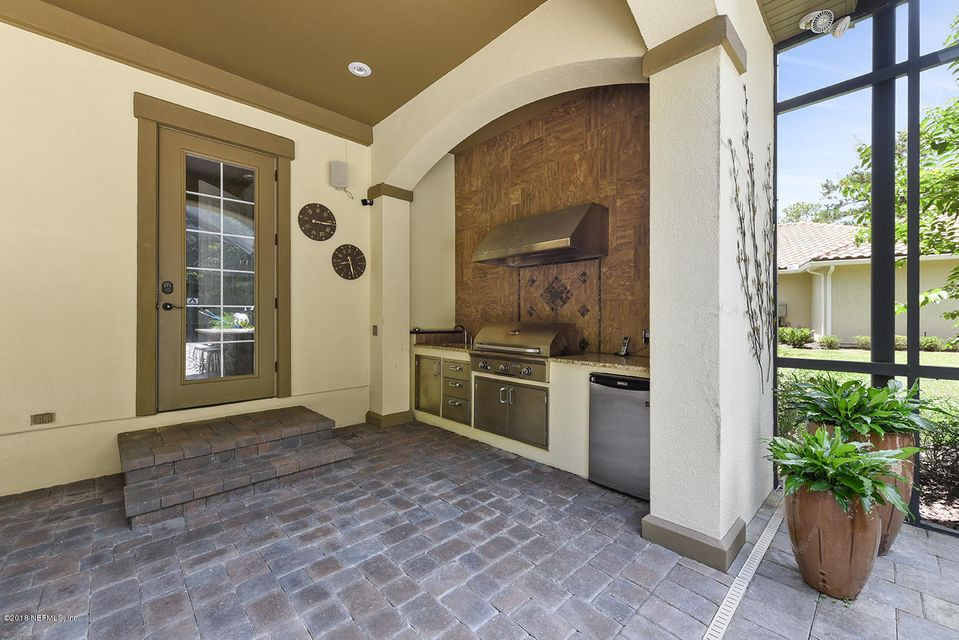 2645 OAKGROVE AVE ST AUGUSTINE - 49