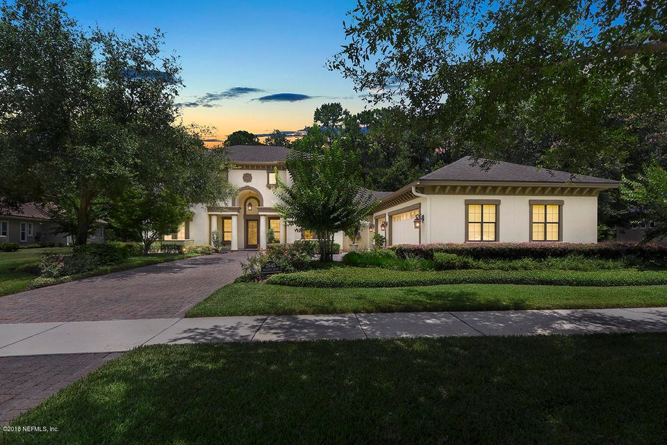 2645 OAKGROVE AVE ST AUGUSTINE - 60