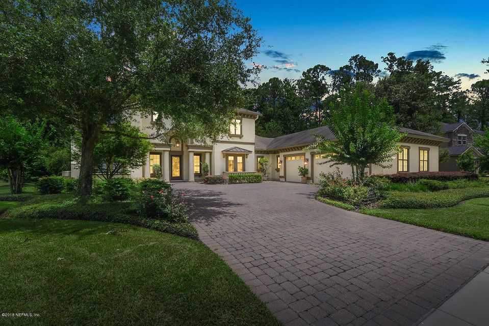 2645 OAKGROVE AVE ST AUGUSTINE - 61