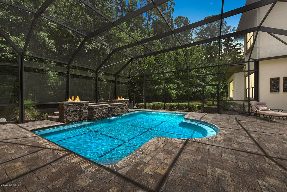 2645 OAKGROVE AVE ST AUGUSTINE - 53