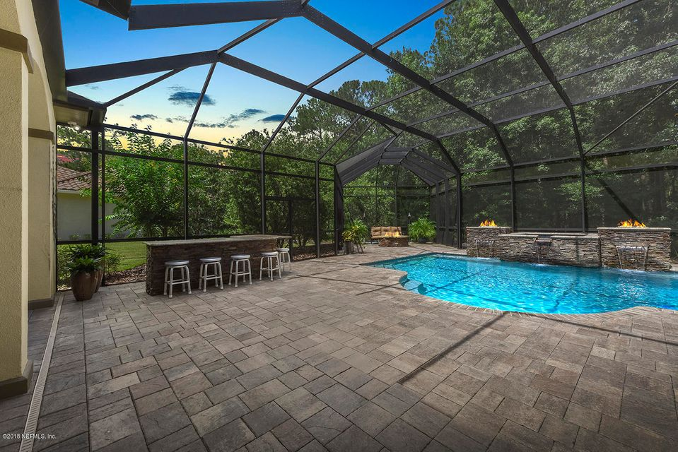 2645 OAKGROVE AVE ST AUGUSTINE - 51