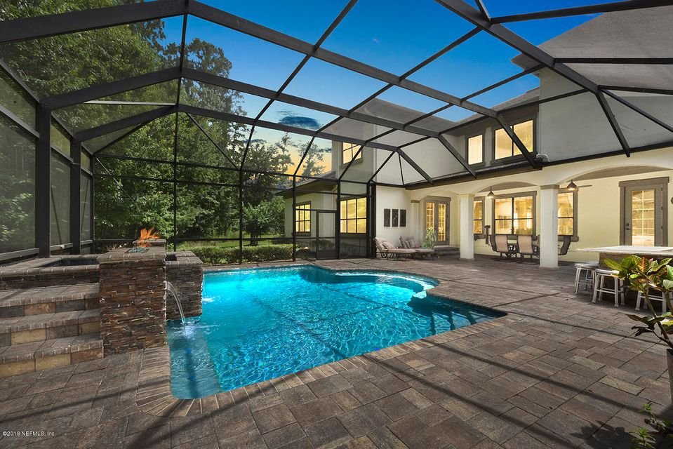 2645 OAKGROVE AVE ST AUGUSTINE - 57