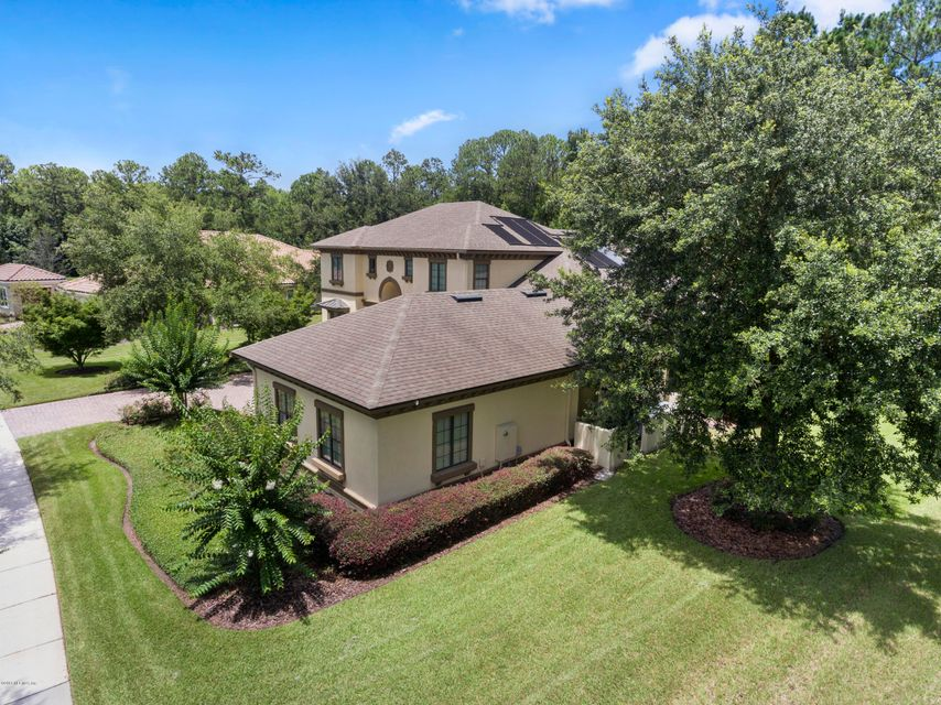 2645 OAKGROVE AVE ST AUGUSTINE - 62