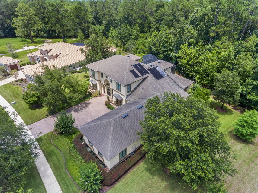 2645 OAKGROVE AVE ST AUGUSTINE - 63