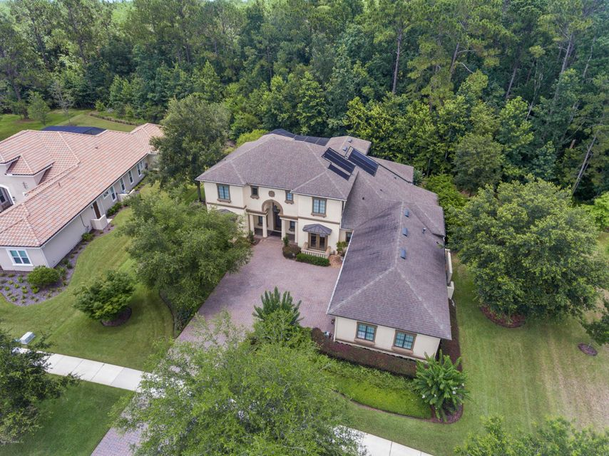 2645 OAKGROVE AVE ST AUGUSTINE - 64