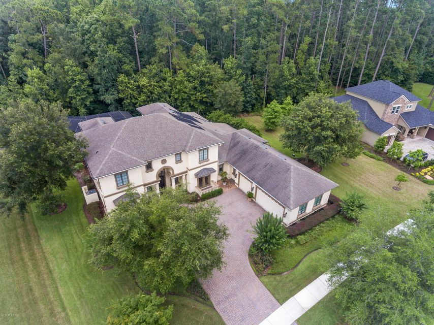 2645 OAKGROVE AVE ST AUGUSTINE - 65