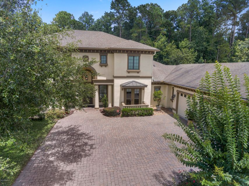 2645 OAKGROVE AVE ST AUGUSTINE - 66