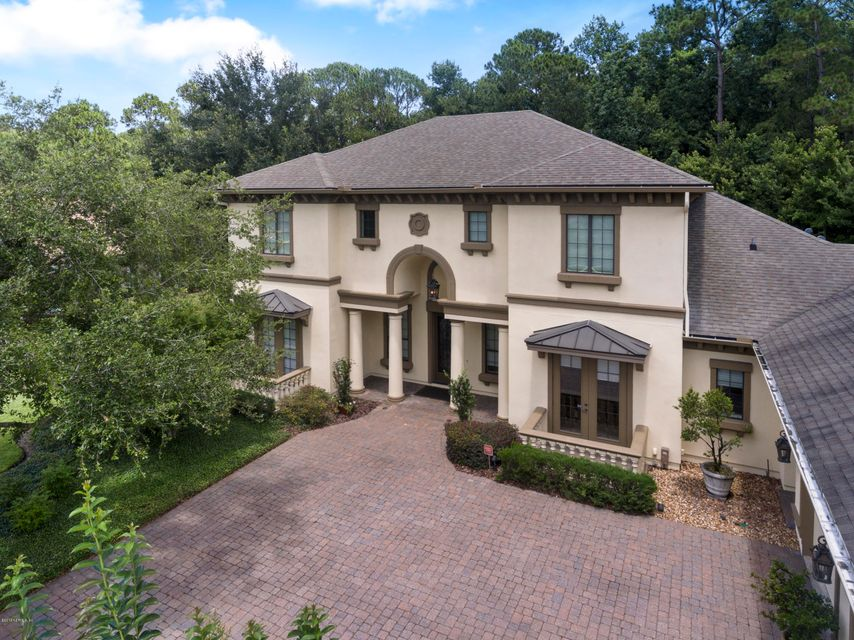 2645 OAKGROVE AVE ST AUGUSTINE - 73