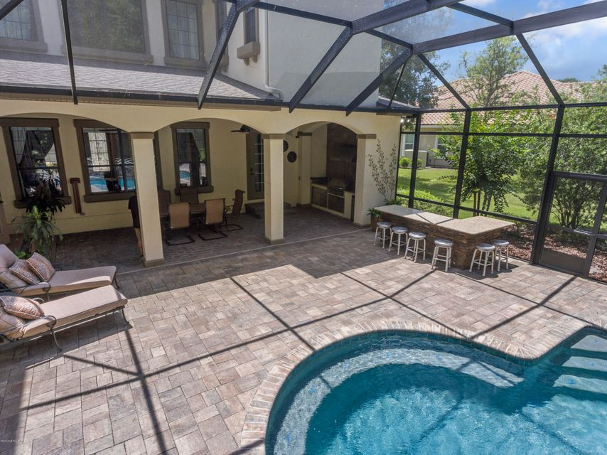 2645 OAKGROVE AVE ST AUGUSTINE - 59