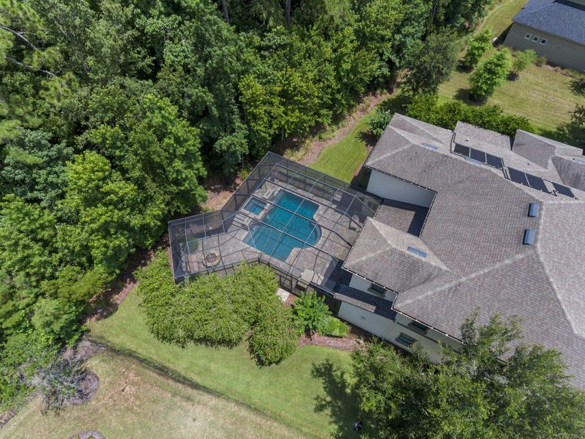 2645 OAKGROVE AVE ST AUGUSTINE - 71