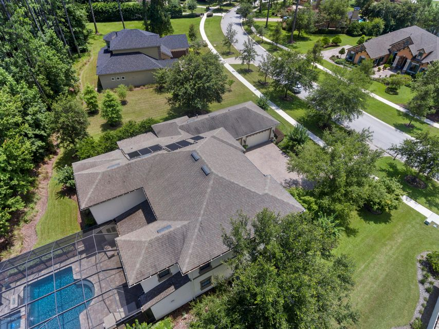 2645 OAKGROVE AVE ST AUGUSTINE - 72