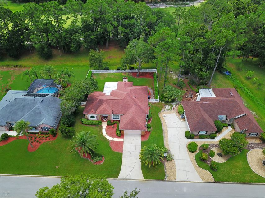 1023 LARKSPUR LOOP ST JOHNS - 41