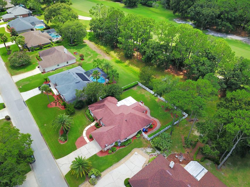 1023 LARKSPUR LOOP ST JOHNS - 43