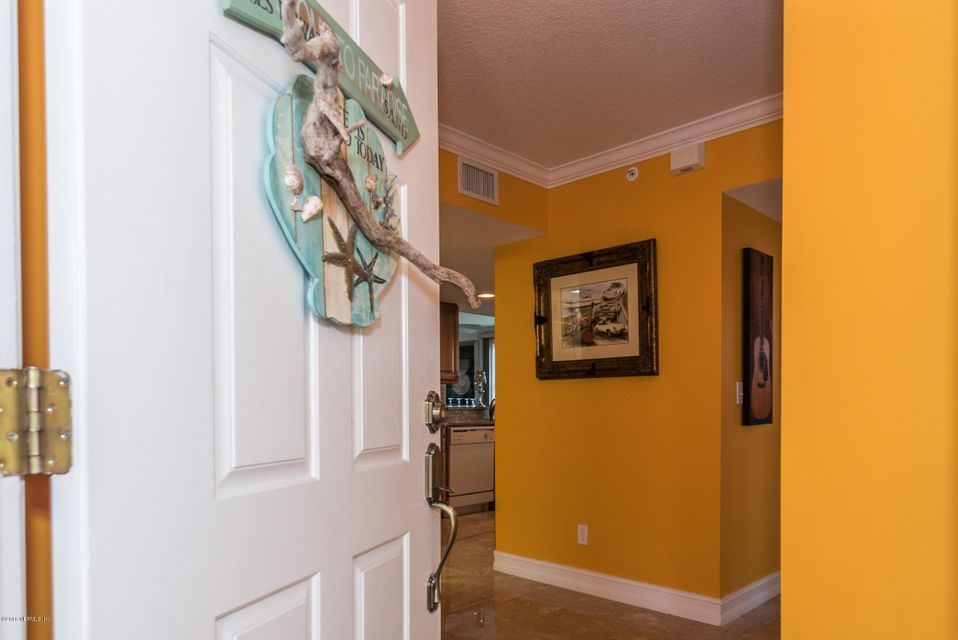 33 COMARES AVE ST AUGUSTINE - 4