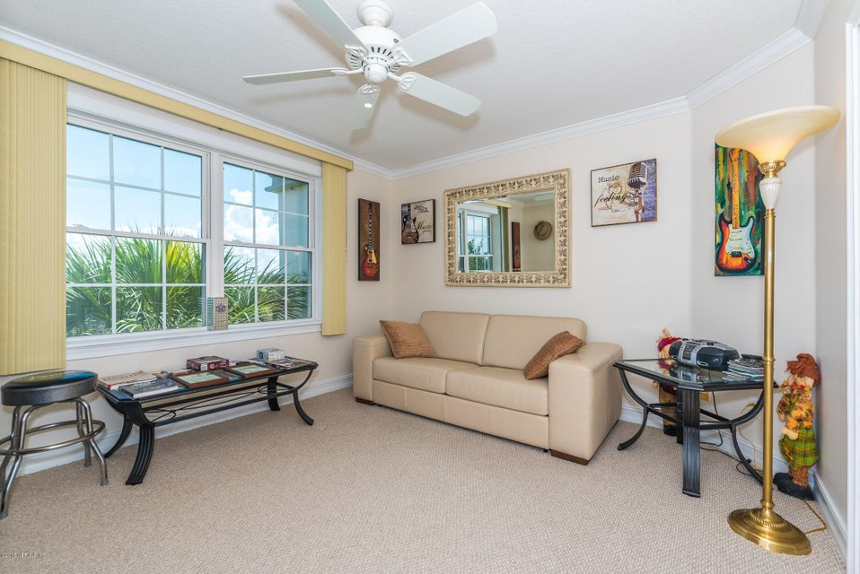 33 COMARES AVE ST AUGUSTINE - 5