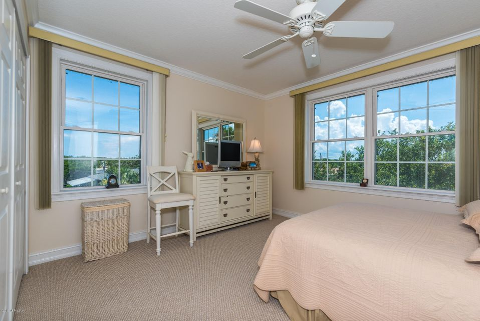 33 COMARES AVE ST AUGUSTINE - 7