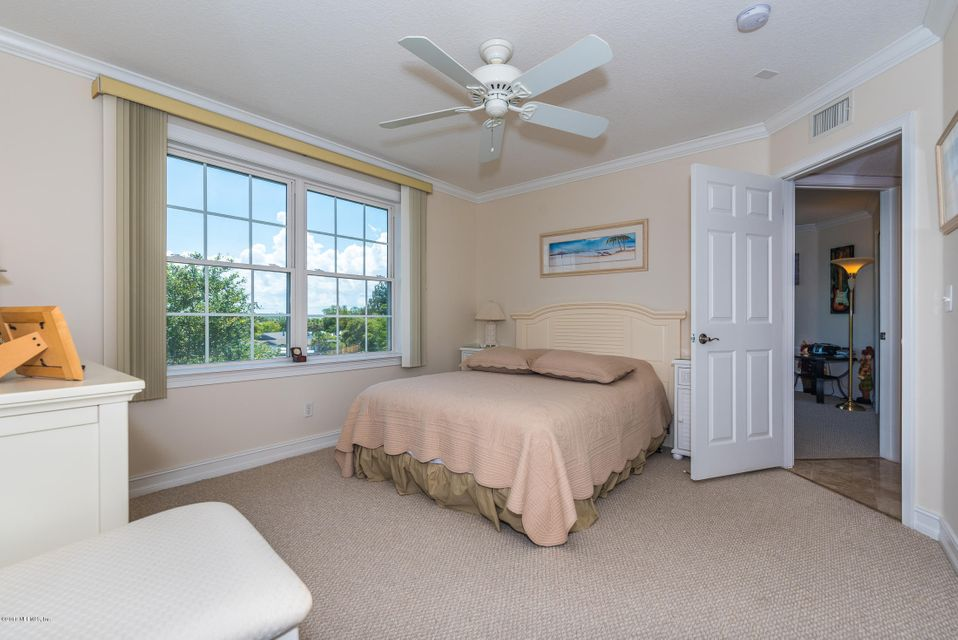 33 COMARES AVE ST AUGUSTINE - 8