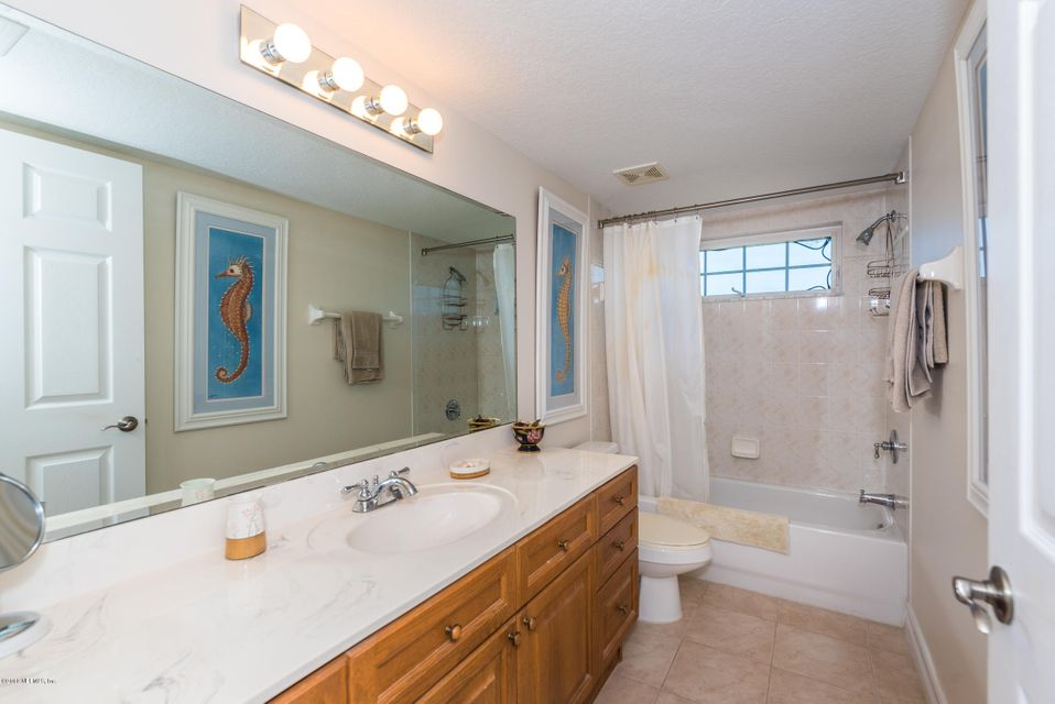 33 COMARES AVE ST AUGUSTINE - 9