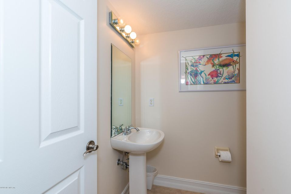 33 COMARES AVE ST AUGUSTINE - 13