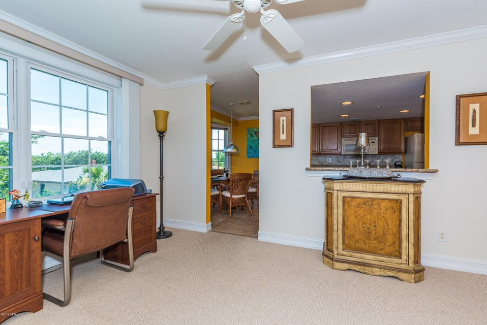 33 COMARES AVE ST AUGUSTINE - 16