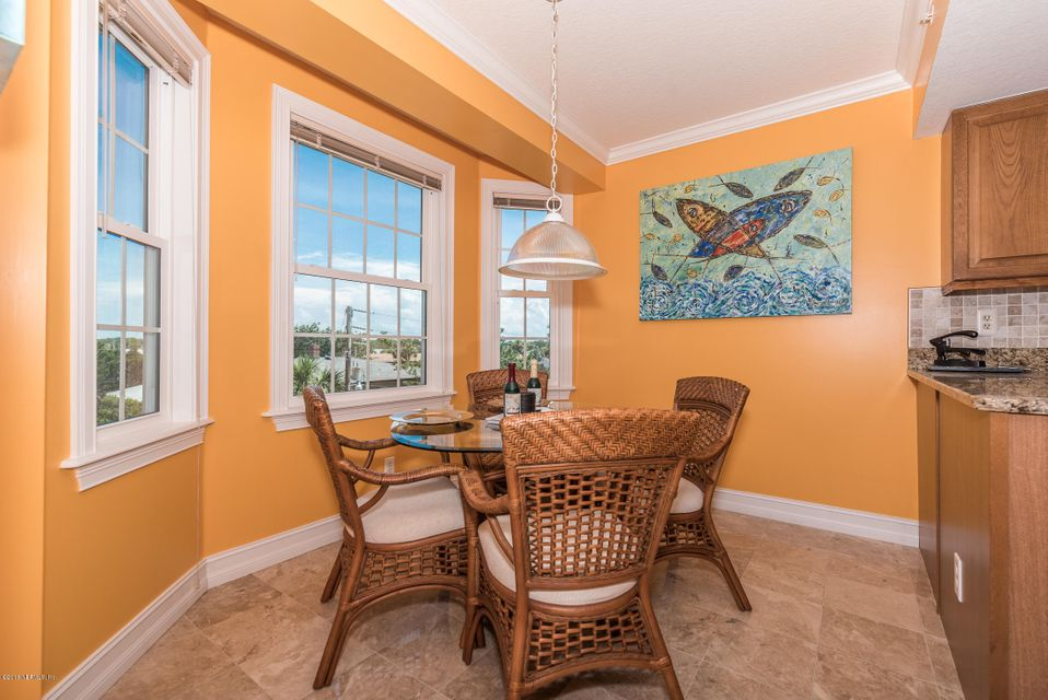 33 COMARES AVE ST AUGUSTINE - 15