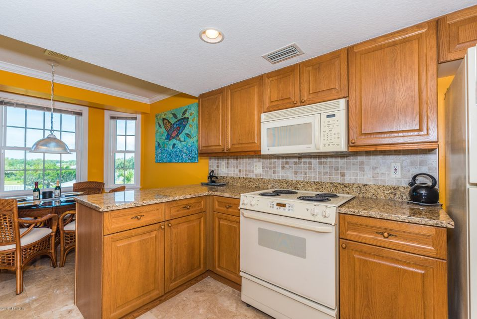 33 COMARES AVE ST AUGUSTINE - 22