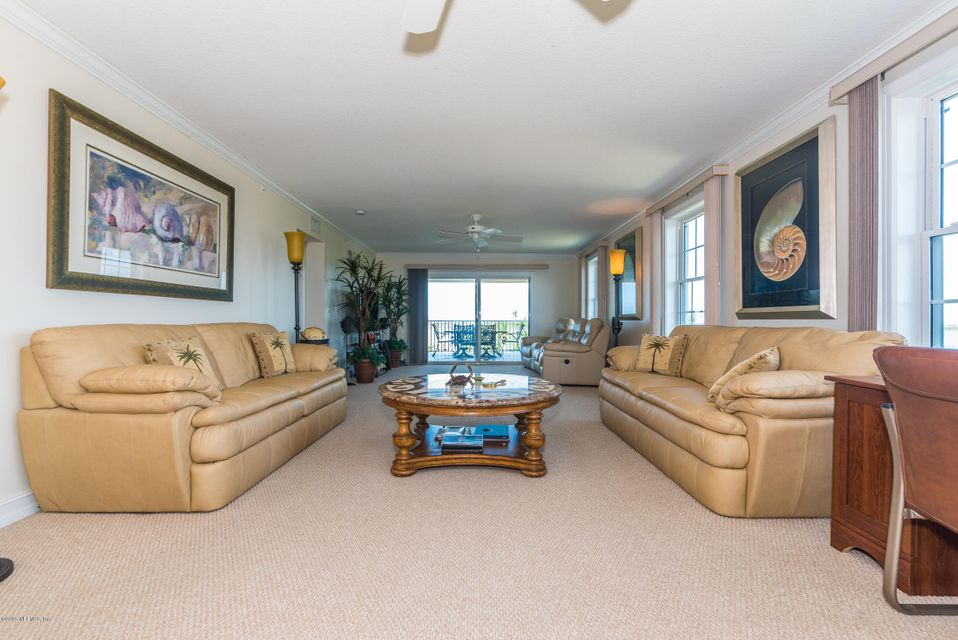 33 COMARES AVE ST AUGUSTINE - 24