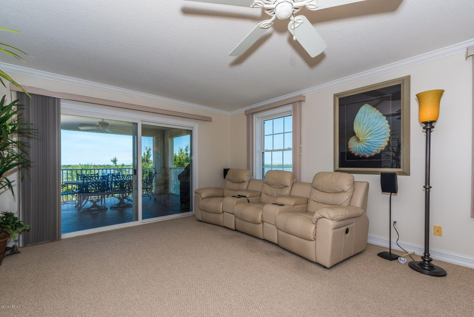 33 COMARES AVE ST AUGUSTINE - 25