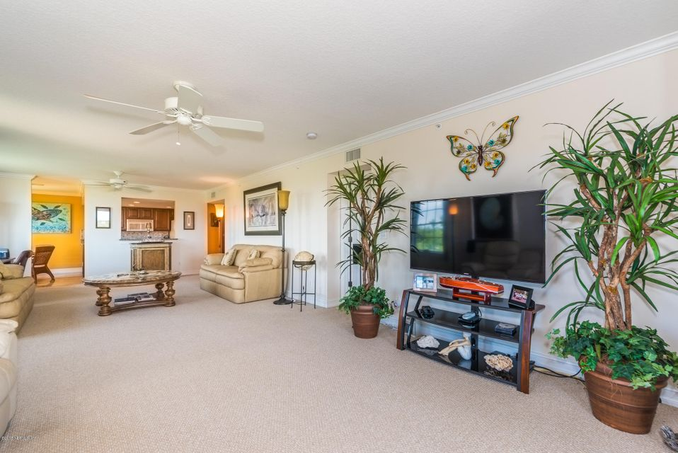 33 COMARES AVE ST AUGUSTINE - 28