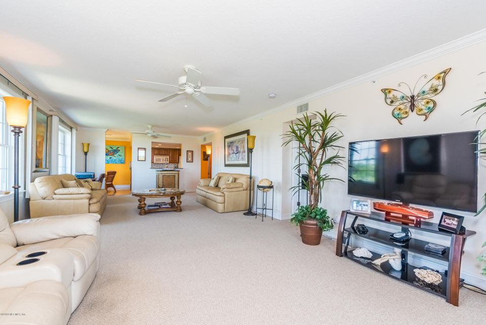 33 COMARES AVE ST AUGUSTINE - 29