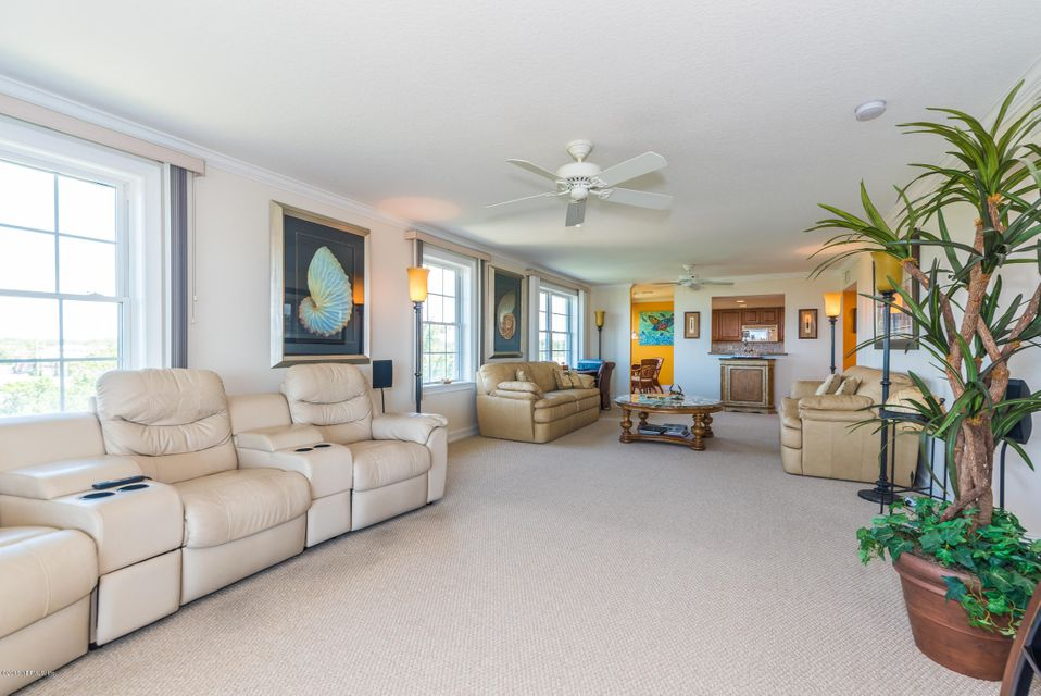 33 COMARES AVE ST AUGUSTINE - 30