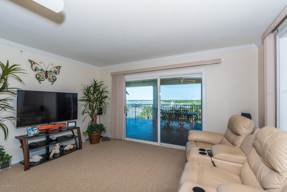 33 COMARES AVE ST AUGUSTINE - 31