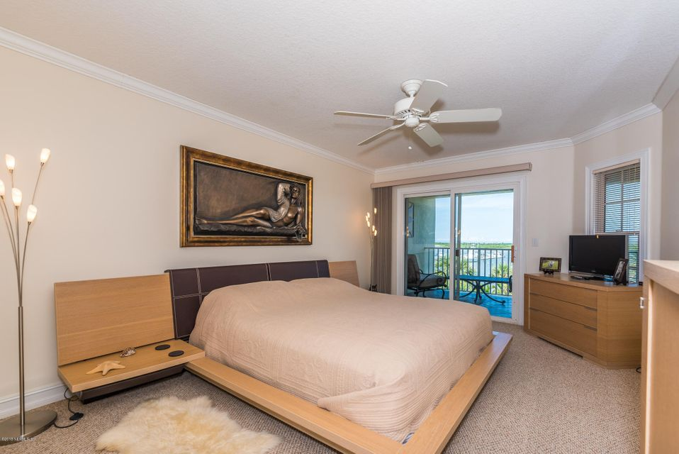 33 COMARES AVE ST AUGUSTINE - 32