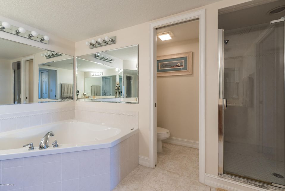 33 COMARES AVE ST AUGUSTINE - 36