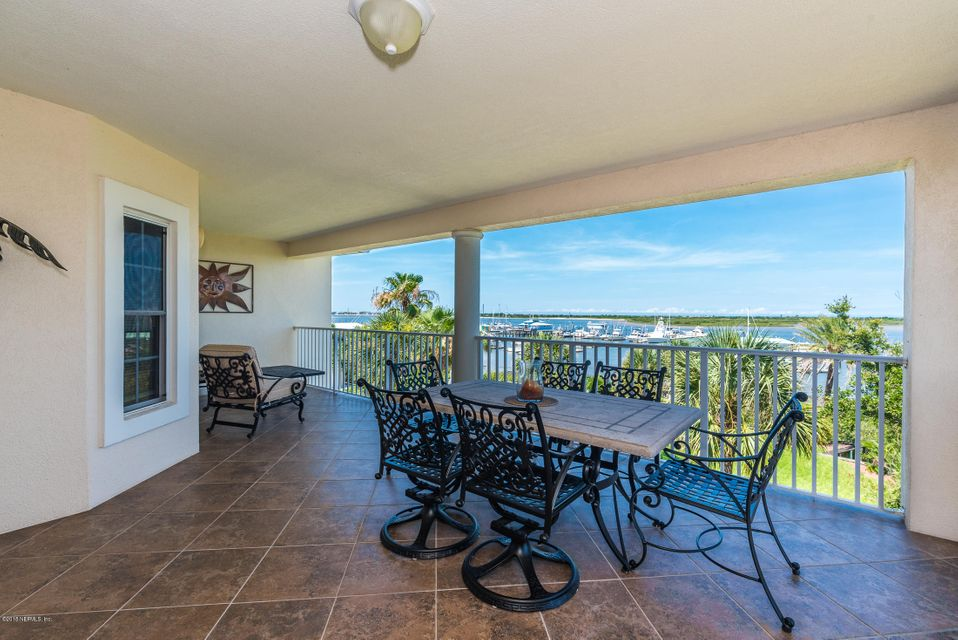 33 COMARES AVE ST AUGUSTINE - 37