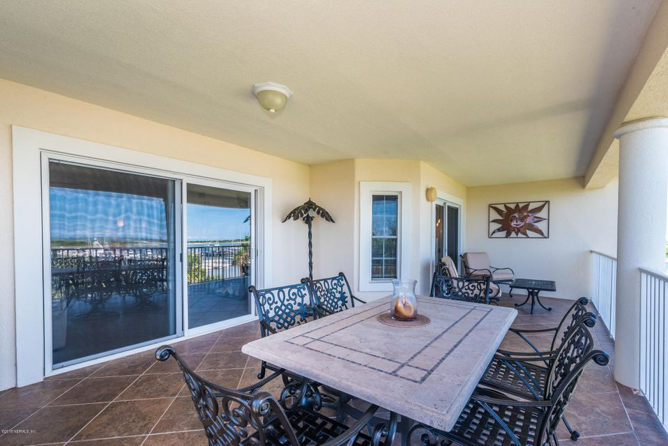 33 COMARES AVE ST AUGUSTINE - 38