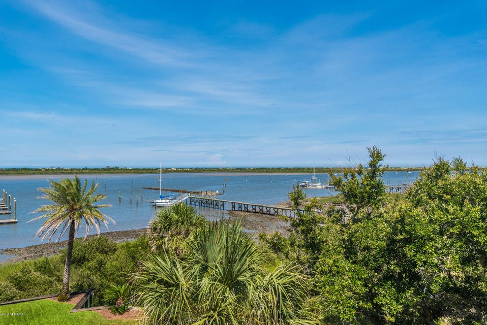 33 COMARES AVE ST AUGUSTINE - 41