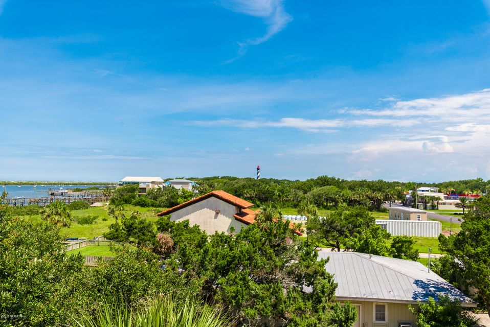 33 COMARES AVE ST AUGUSTINE - 42