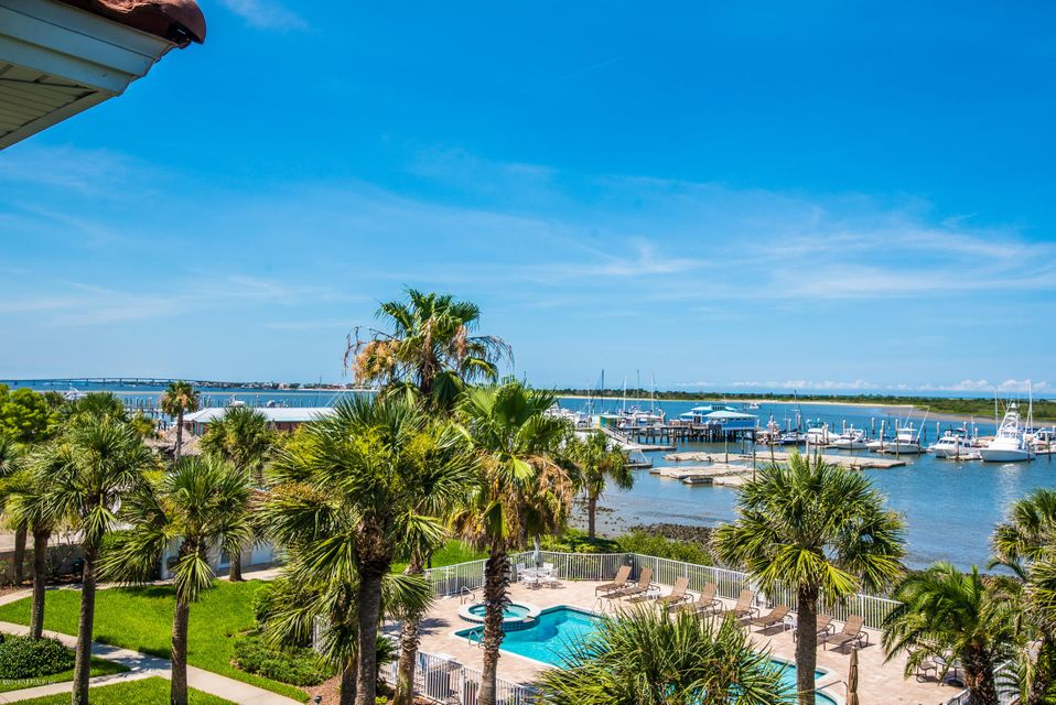 33 COMARES AVE ST AUGUSTINE - 46