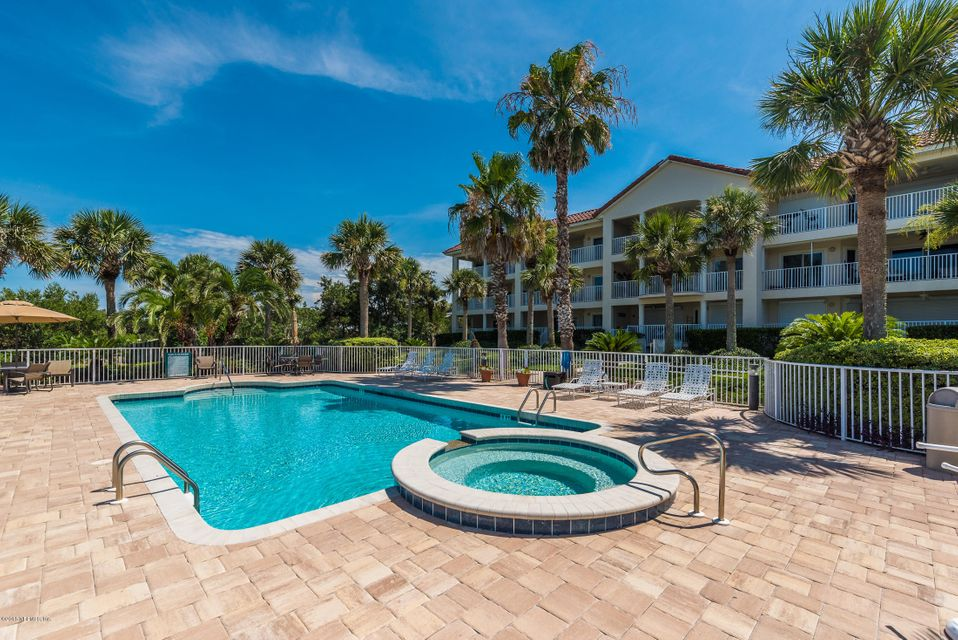 33 COMARES AVE ST AUGUSTINE - 57