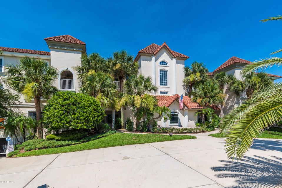 33 COMARES AVE ST AUGUSTINE - 2