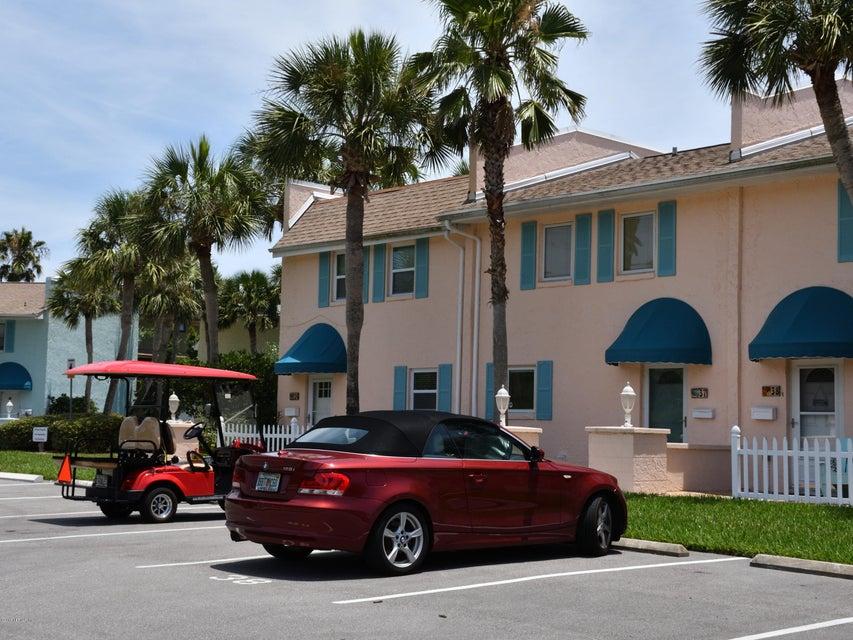 2233 SEMINOLE, ATLANTIC BEACH, FLORIDA 32233, 2 Bedrooms Bedrooms, ,1 BathroomBathrooms,Residential - condos/townhomes,For sale,SEMINOLE,945369