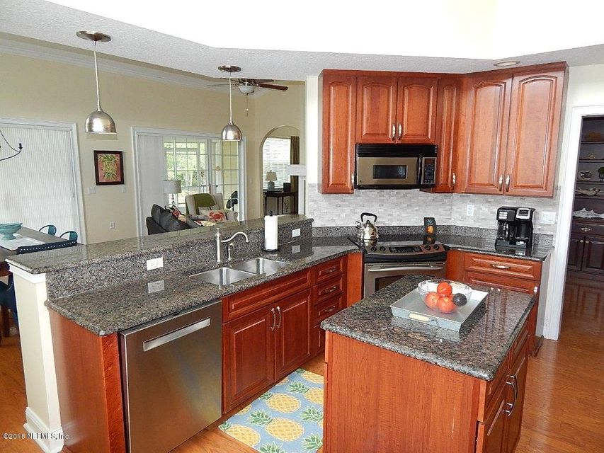 330 SHORE CIR ST AUGUSTINE - 3