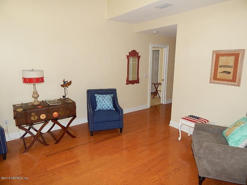 330 SHORE CIR ST AUGUSTINE - 12