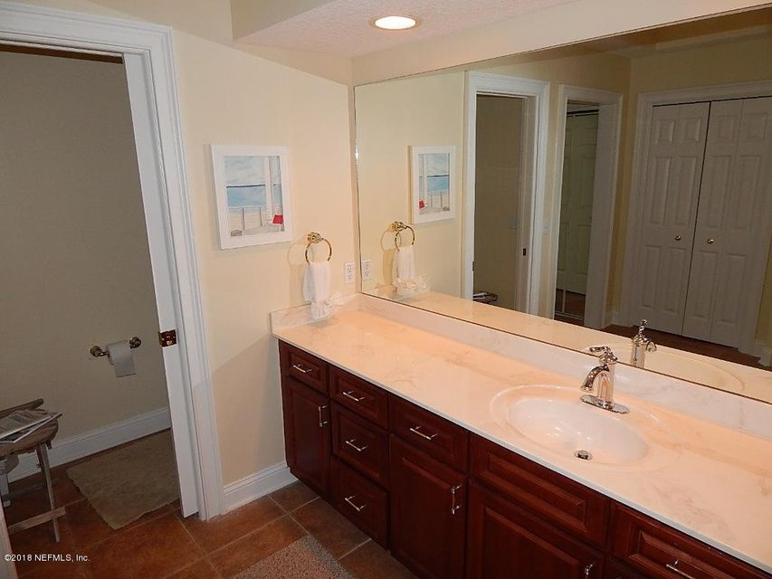 330 SHORE CIR ST AUGUSTINE - 6
