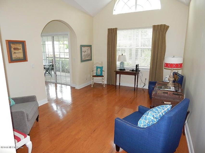 330 SHORE CIR ST AUGUSTINE - 7